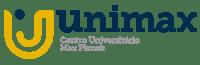 Logo-unimax