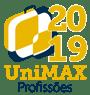Logo_UniMAX-Profissões-2019-alterado